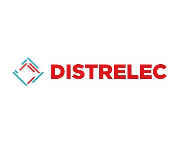 Distrelec Schuricht GmbH