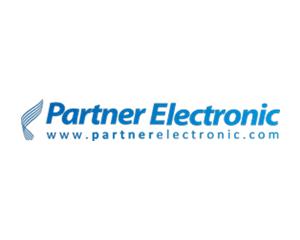 Partner HTF Elektronik TEL.MÜH. SER.HİZ.İTH.İHR.SAN. ve TİC.LTD.ŞTİ