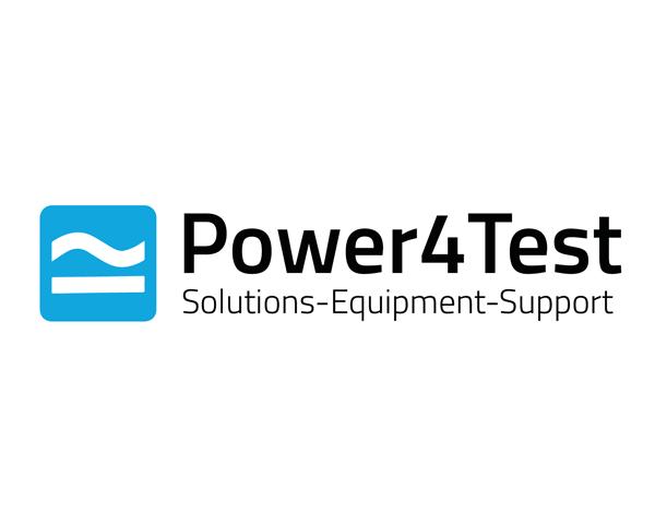 Power4Test GmbH