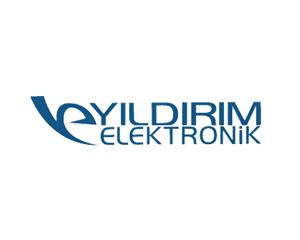 Yıldırım Elektronik Tic. Ve San. Ltd. Şti.